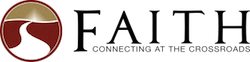 Faith Baptist Church Mobile Logo